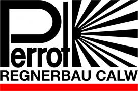 Perrot