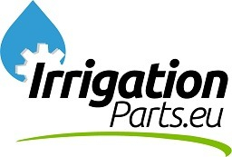 Irrigationparts