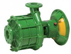 View everything within Pumps & Parts